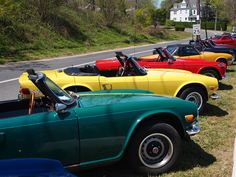 Colors. Shelter Island, Bmw, Colors, In Living Color, Colour, Color