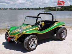 1965 Dune Buggy Maintenance/restoration of old/vintage vehicles: the material for new cogs/casters/gears/pads could be cast polyamide which I (Cast polyamide) can produce. My contact: tatjana.alic@windowslive.com