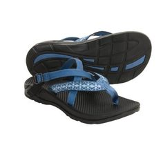 884cef50671b8b Chaco Hipthong EcoTread Sandals - Recycled Materials