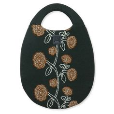 mina perhonen ミナぺルホネン giardino egg bag