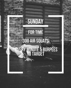 Crossfit Workouts At Home, Wod Workout, Running Workouts, Army Workout, Weight Vest Workout, Air Squats, Burpees, Calisthenics, I Work Out