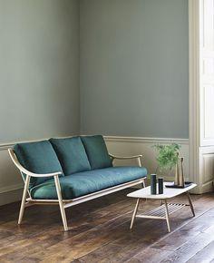 Die 72 Besten Bilder Von Sofas Couches Lounge Suites Sofa Beds