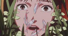 Perfect Blue, el anime que inspiró al director Darren Aronofsky | VICE Colombia