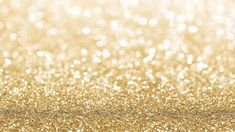 Gold defocused glitter background with copy space , Gold background. Gold defocused glitter background with copy space , White Glitter Wallpaper, Gold Glitter Background, Golden Background, Gold Wallpaper, Glitter Timberlands, Cosmetic Grade Glitter, Twitter Backgrounds, Phone Backgrounds, Luxury Background