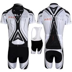 Cycling Bike Bicycle Clothing Jersey Shirts Bib Shorts Pants Set MC0012-79