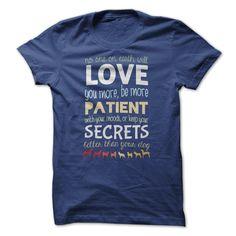 ( T-Shirt) No One on Earth Tshirt Best Selling Hoodies, Tee Shirts