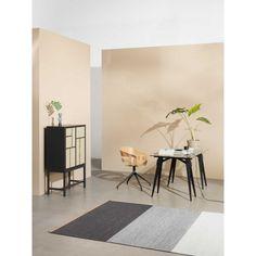 Design House Stockholm Air Cabinet kast | FLINDERS Stockholm, House Design, Cabinet, Home Decor, Clothes Stand, Decoration Home, Room Decor, Closet, Interior Design
