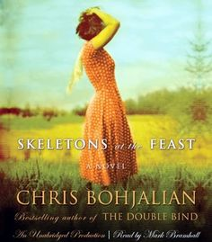 wonderful book.  i enjoyed every minute