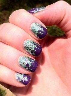 Drops | Nice Nails