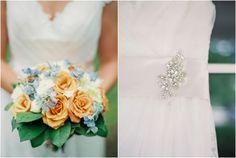 tennessee-weddings-4