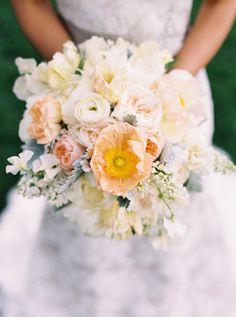 Photography: Adam Barnes - www.adambarnes.com Event Planning: Amanda Gray, Ashley Baber Weddings - www.ashleybaberweddings.com/ Florals: Southern Blooms By Pat's Floral Designs - southern-blooms.com   Read More on SMP: http://stylemepretty.com/vault/gallery/28617