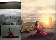 Fotografía para principiantes: Que necesito para hacer foto manipulaciones?