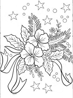 33 Best Colouring Pages Images In 2019