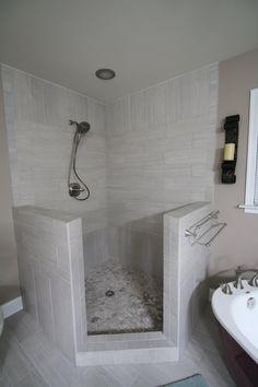 Bathroom Remodeling by Dannex Construction. #bathroomremodeling #remodel #bathroomideas #bathroomremodel #design #shower #bathtub #dreambathroom #construction #dreamhome