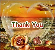 Thank you Thank You Card Sayings, Thank You Greetings, Thank You Quotes, Thank You Cards, Happy Friendship Day, Dear God, Christmas Bulbs, Thankful, Study Help
