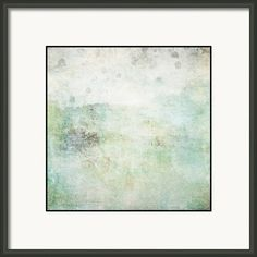 A Wish For Spring Framed Print By Christine Obrien