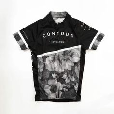 New kit coming soon by Contour Cycle Club  https://www.instagram.com/contourcycleclub/