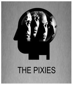 THE_PIXIES_TRENDLAND