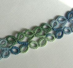 bracelet-particolare.jpg