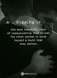 New Quotes Friendship Missing Feelings 70 Ideas Great Quotes, Quotes To Live By, Love Quotes, Super Quotes, Hug Quotes For Him, Missing Your Ex Quotes, Random Quotes, Motivational Quotes, Inspirational Quotes
