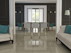 Rossini Nano 600 X 600 mm Shiny Finish Polished Porcelain Floor Tile Tiling, Mosaic Tiles, Wall Tiles, Tile Panels, Outdoor Tiles, Porcelain Floor, Living Room Flooring, Decorative Tile, Tile Floor