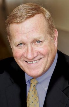 Ken Howard - actor and former player for the NBA Chicago Bulls. Kidney recipient