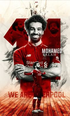 Liverpool Fc, Liverpool Football Club, Football Design, Football Art, Sports Graphic Design, Graphic Design Posters, Soccer Pro, Soccer Referee, Youth Soccer