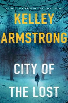 Good News to people who love to read an ebook of City of the Lost (Casey Duncan, #1) by Kelley Armstrong. Now you can get access of full pages for free.  This book content can easy access on PC, Tablet or Iphone. So, you can read it anywhere and anytime.  go here : http://tinyurl.com/joqazyy