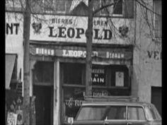 Les marolles en 1966...! - YouTube