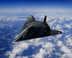 stealth bomber - Google Search