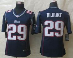 Top 211 Best NFL New England Patriots jersey images | Nfl new england  hot sale