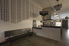/ CVLT pizza by Nice Grand Rapids Michigan /