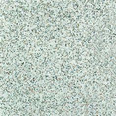 Terrazzo-Milano-Moderno-Conipisos-3315-0FB-Falstaff-Terrazo-blanco Terrazzo, Tiles, Tiles, Cement Floors