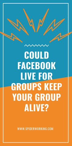 There area lot of groups on Facebook. And when I say a lot, a lot.Back in 2010 AdWeek reported that there were 620 Million groups, and that was way before they were cool. Maintaining an active group with all that competition is becoming a challenge. But there's a fix. Facebook Live#AmandasLiveTips #facebooklive #facebooklivemarketing #facebookvideomarketing #facebookvideotips #facebooklivetips #facebookmarketing #facebookforbusiness #facebookgroup Facebook Marketing, Content Marketing, Facebook Features, Facebook Video, Knowing You, Competition, Blogging, How To Become, About Me Blog