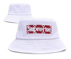 fb13d60d2934a 27 Best Brands Bucket Hats Fishman Caps images