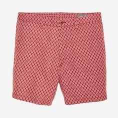 Men's Shorts | Bonobos | Bonobos
