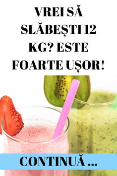 totul despre slabit sanatos Le Diner, Wellness, Beauty Care, Metabolism, Health And Beauty, Breakfast, Food, Dukan Diet, Diets