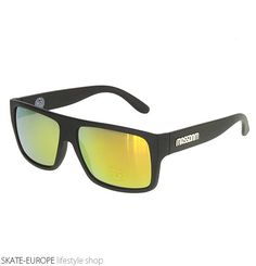 12 best Sunglass images on Pinterest   Skate, Hiphop and Ale e4fbb5264247