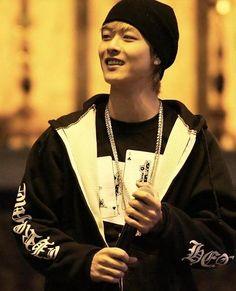 Taebin #태빈 #Danny #1TYM #YG