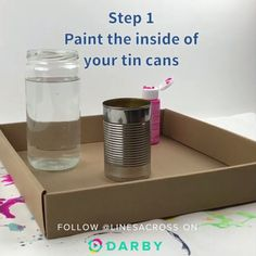 7 Genius Back to School Ideas You Can DIY