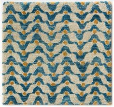 Rugs - Holland & Sherry