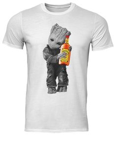 Baby groot hug fireball cinnamon whisky shirt, long sleeved, tank top Baby Groot, Tee Shirts, Tees, V Neck Tee, Whisky, Hug, Cinnamon, Hoodies, Tank Tops