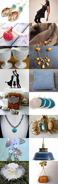 Top 16 most beautiful things by Victoria Murygina on…