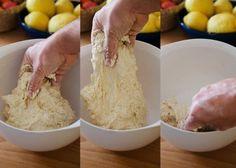 Vídeo: Errores que no debes cometer al hacer pan (y sus correspondientes castigos) | El Comidista EL PAÍS