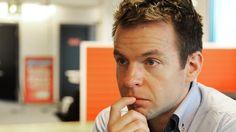 Ohjelmistotalo Vincitin toimitusjohtaja Mikko Kuitunen pitää kolmen työpäivän vuotuista lisäystä matemaattisena. Huonoinakin aikoina on hänen mukaansa katsottava tulevaisuuteen ja panostettava toiminnan kehittämiseen.