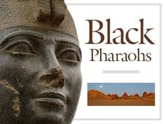 Piankhi: Founder of the 25th Dynasty and Conqueror of Egypt