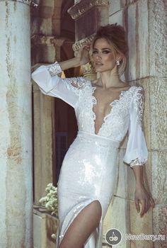tal kahlon | Свадебные платья Tal Kahlon 2013