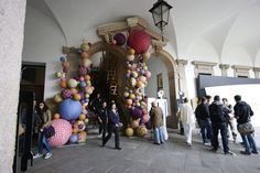 「brera gallery design week」的圖片搜尋結果