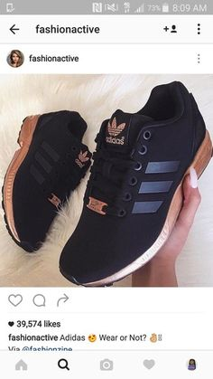 Adidas - Shop for Adidas on Wheretoget