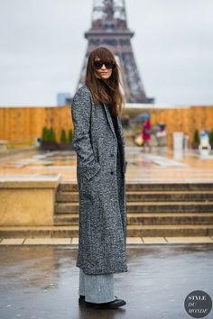 caroline-de-maigret-by-styledumonde-street-style-fashion-photography